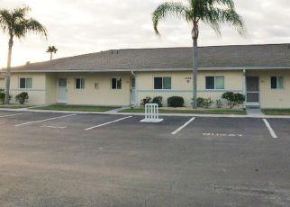 Casa en ejecución hipotecaria in Arcadia, FL, 34269,  SW KINGSWAY CIR ID: P1328079