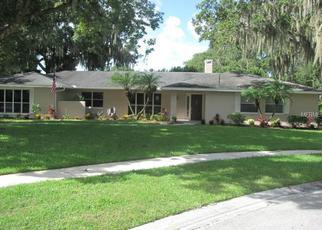 Casa en ejecución hipotecaria in Lakeland, FL, 33813,  CENTURY OAK CT ID: P1328102
