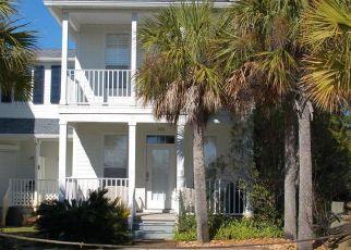 Casa en ejecución hipotecaria in Port Saint Joe, FL, 32456,  CANAL PKWY ID: P1328150