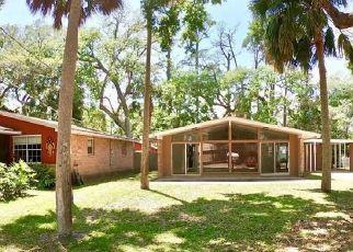 Casa en ejecución hipotecaria in Flagler Beach, FL, 32136,  PALM DR ID: P1328203