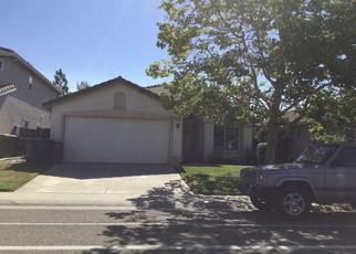 Casa en ejecución hipotecaria in Elk Grove, CA, 95624,  HERITAGE HILL DR ID: P1328217