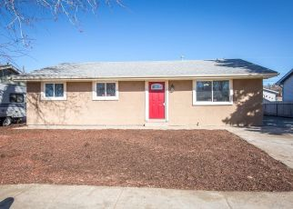 Casa en ejecución hipotecaria in Fountain, CO, 80817,  ORIOLE ST ID: P1328226