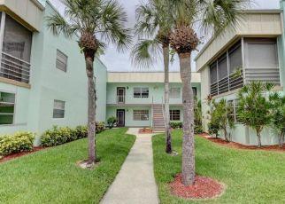 Casa en ejecución hipotecaria in Delray Beach, FL, 33484,  BURGUNDY G ID: P1328281