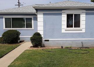 Casa en ejecución hipotecaria in Long Beach, CA, 90806,  MAINE AVE ID: P1328478