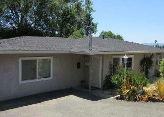 Casa en ejecución hipotecaria in Concord, CA, 94520,  RANCHITO DR ID: P1328524