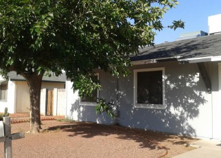 Casa en ejecución hipotecaria in Glendale, AZ, 85306,  N 54TH AVE ID: P1328583