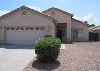 Casa en ejecución hipotecaria in Avondale, AZ, 85392,  W CAMBRIDGE AVE ID: P1328584
