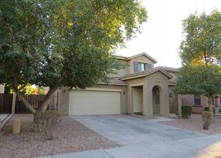 Casa en ejecución hipotecaria in Tolleson, AZ, 85353,  W MAGNOLIA ST ID: P1328587