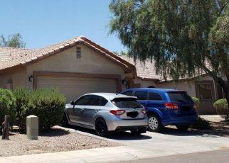 Casa en ejecución hipotecaria in Tolleson, AZ, 85353,  W PRESTON LN ID: P1328590