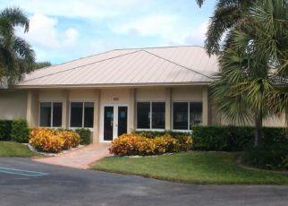 Foreclosure Home in Boynton Beach, FL, 33435,  SNUG HARBOR DR ID: P1328669