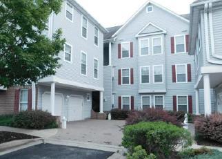 Casa en ejecución hipotecaria in Owings Mills, MD, 21117,  HAWK RISE LN ID: P1328779