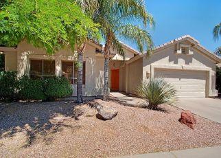 Casa en ejecución hipotecaria in Scottsdale, AZ, 85254,  E DANBURY RD ID: P1328839