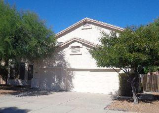Casa en ejecución hipotecaria in Scottsdale, AZ, 85255,  E GLENN MOORE RD ID: P1328844