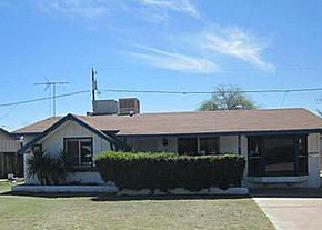 Casa en ejecución hipotecaria in Phoenix, AZ, 85029,  W PARADISE DR ID: P1328866
