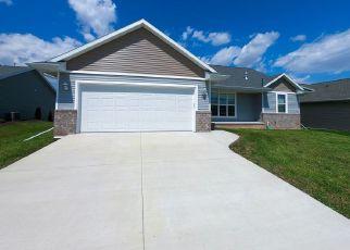 Casa en ejecución hipotecaria in De Pere, WI, 54115,  S MELCORN CIR ID: P1329077