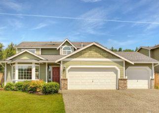Casa en ejecución hipotecaria in Orting, WA, 98360,  HANSBERRY AVE NE ID: P1329117