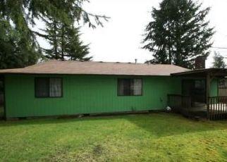 Casa en ejecución hipotecaria in Lacey, WA, 98503,  HANOVER DR SE ID: P1329120