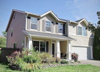 Casa en ejecución hipotecaria in Monroe, WA, 98272,  HORIZON WAY SE ID: P1329124