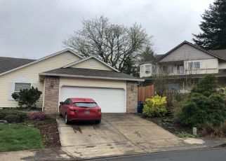 Casa en ejecución hipotecaria in Camas, WA, 98607,  NW WILLOW DR ID: P1329140