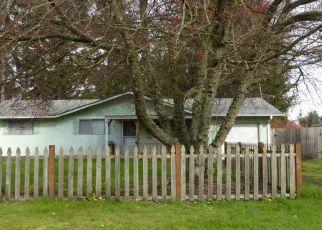 Casa en ejecución hipotecaria in Tenino, WA, 98589,  CROWDER RD SE ID: P1329143
