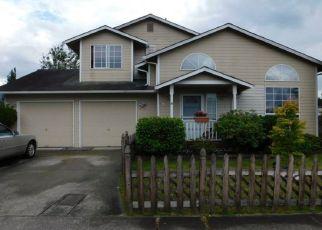 Casa en ejecución hipotecaria in Sultan, WA, 98294,  PINE ST ID: P1329147