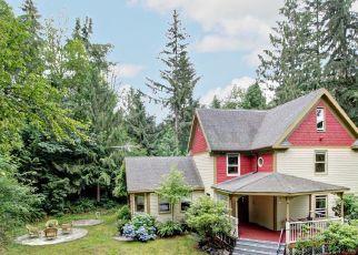 Casa en ejecución hipotecaria in Buckley, WA, 98321,  146TH ST E ID: P1329159