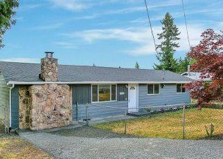 Casa en ejecución hipotecaria in Kent, WA, 98030,  120TH AVE SE ID: P1329162