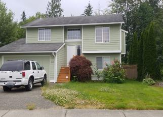Casa en ejecución hipotecaria in Sultan, WA, 98294,  MEREA LN ID: P1329173