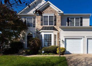 Casa en ejecución hipotecaria in Fredericksburg, VA, 22406,  STILL SPRING CT ID: P1329208