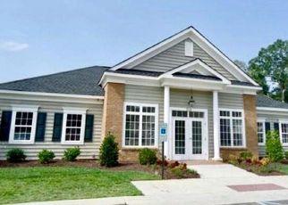 Casa en ejecución hipotecaria in Yorktown, VA, 23690,  ASHTON DR ID: P1329253