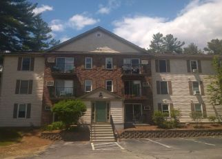 Foreclosed Homes in Merrimack, NH, 03054, ID: P1329356