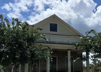 Casa en ejecución hipotecaria in Simpsonville, SC, 29680,  AUSTIN BROOK ST ID: P1329608