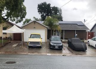 Casa en ejecución hipotecaria in San Jose, CA, 95127,  BIRCH LN ID: P1329679