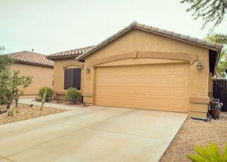 Casa en ejecución hipotecaria in Maricopa, AZ, 85139,  W GUILDER AVE ID: P1329927