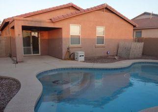 Casa en ejecución hipotecaria in Laveen, AZ, 85339,  S 74TH LN ID: P1329932