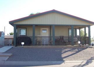 Foreclosure Home in Mesa, AZ, 85208,  E ALDER AVE ID: P1329937