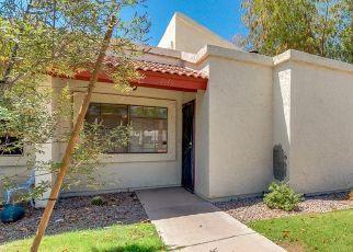 Casa en ejecución hipotecaria in Tempe, AZ, 85282,  W SOUTHERN AVE ID: P1329942