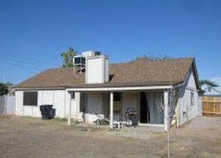 Casa en ejecución hipotecaria in Chandler, AZ, 85225,  N JACKSON ST ID: P1329947