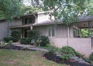 Casa en ejecución hipotecaria in Solon, OH, 44139,  LAKEVIEW DR ID: P1330383