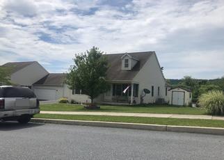 Casa en ejecución hipotecaria in Walnutport, PA, 18088,  COATBRIDGE LN ID: P1330497