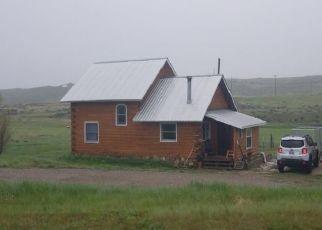 Casa en ejecución hipotecaria in Yellowstone Condado, MT ID: P1330795