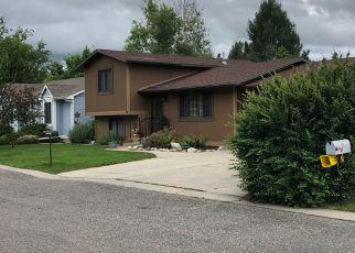 Casa en ejecución hipotecaria in Billings, MT, 59102,  GYMNAST WAY ID: P1330798