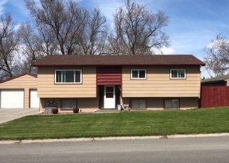Casa en ejecución hipotecaria in Billings, MT, 59101,  WESTGATE DR ID: P1330799