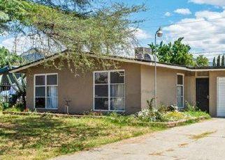 Casa en ejecución hipotecaria in San Bernardino, CA, 92404,  NEWBURY AVE ID: P1330827