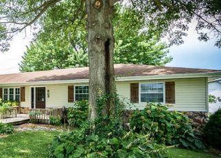 Casa en ejecución hipotecaria in Ozark, MO, 65721,  N 4TH AVE ID: P1330852