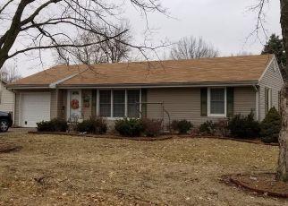 Casa en ejecución hipotecaria in Marshall, MO, 65340,  NORTH DR ID: P1330854