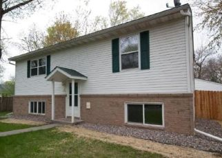 Casa en ejecución hipotecaria in Stillwater, MN, 55082,  PENROSE AVE N ID: P1330891