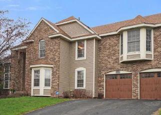 Casa en ejecución hipotecaria in Eden Prairie, MN, 55347,  MILLFORD DR ID: P1330894