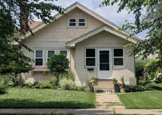 Casa en ejecución hipotecaria in Minneapolis, MN, 55419,  PLEASANT AVE ID: P1330898