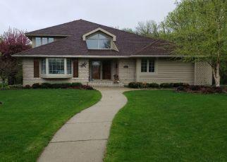 Casa en ejecución hipotecaria in Melrose, MN, 56352,  7TH ST NE ID: P1330927